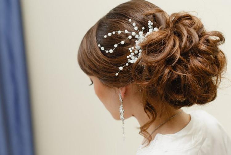 10acconciatura sposa trucco sposa matrimonio salone bellezza sposi bra langhe e roero wedding style mod'arte.jpg