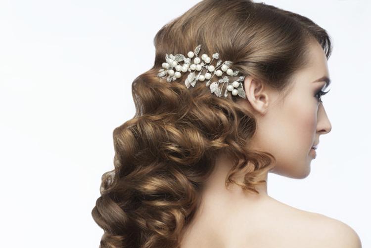 1acconciatura sposa trucco sposa matrimonio salone bellezza sposi bra langhe e roero wedding style mod'arte.jpg
