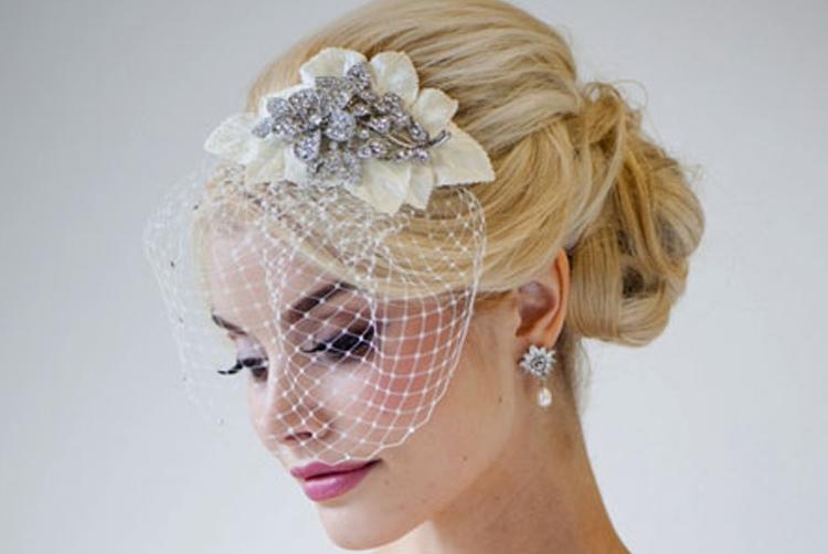 6acconciatura sposa trucco sposa matrimonio salone bellezza sposi bra langhe e roero wedding style mod'arte.jpg