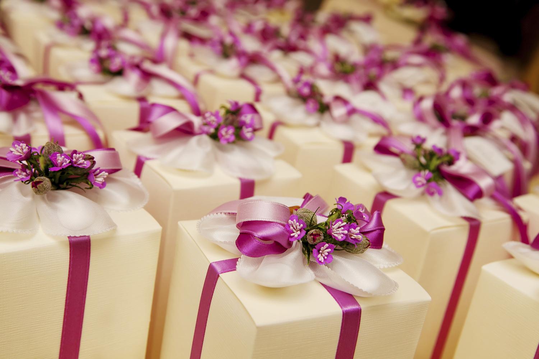 bomboniera matrimonio regalo nozze langhe e roero
