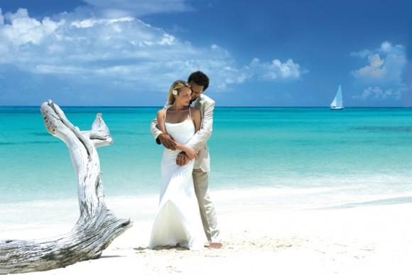 foto viaggio di nozze