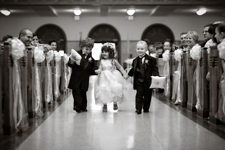 matrimoino langhe e roero