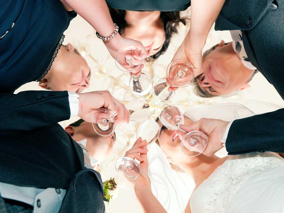 scegliere vini ricevimento nuziale matrimonio vino piemonte