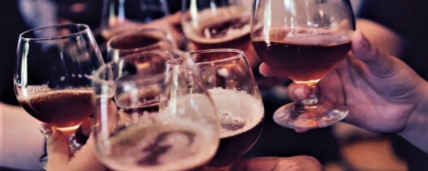 vino langhe wedding