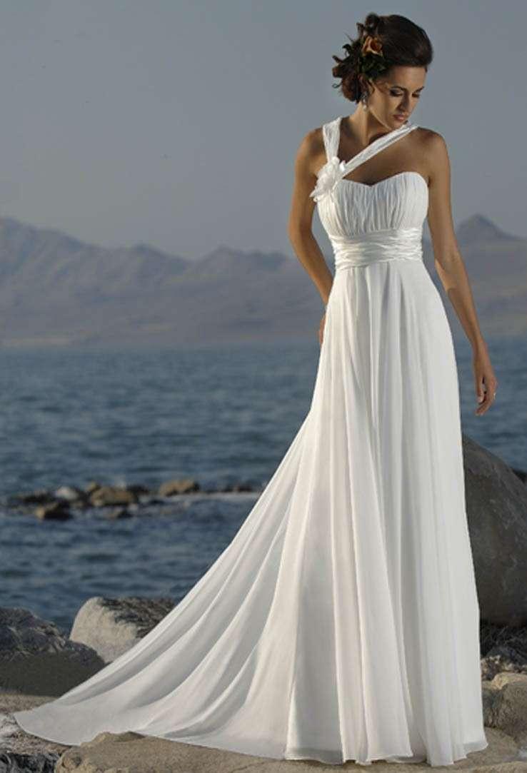 abito-con-corpino-a-cuore abito da sposa stile greco matrimonio langhe e roero vestito da sposa tendenze 2018.jpg