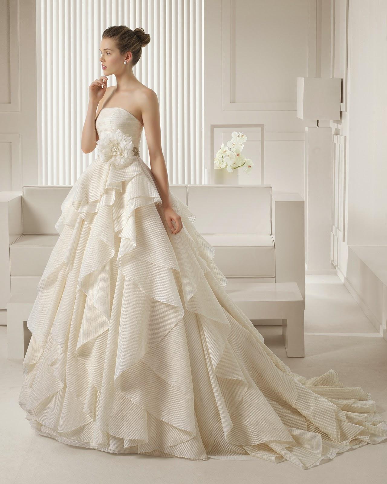 abito da sposa rinascimentale vestito sposa 2018 tendenze matrimonio langhe e roero.jpg