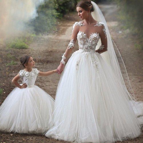 Abiti Da Sposa Anni 800.Il Lungo Viaggio Dell Abito Da Sposa Nella Storia Wedding Langhe