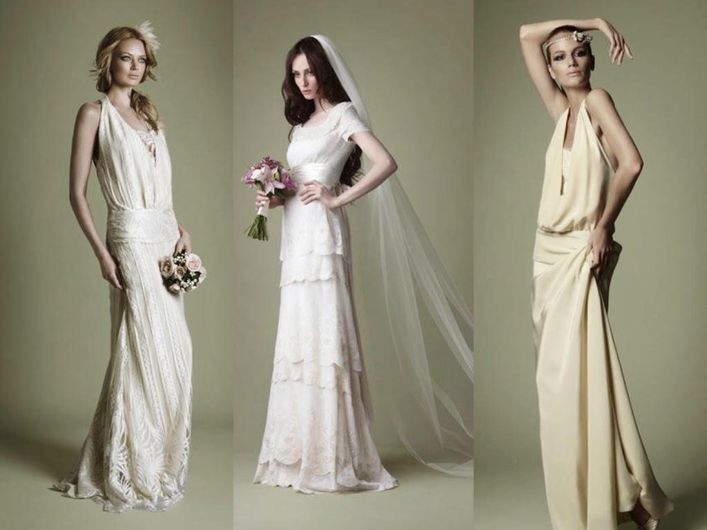 abiti-sposa-vintage-boho-chic-anni-20.jpeg