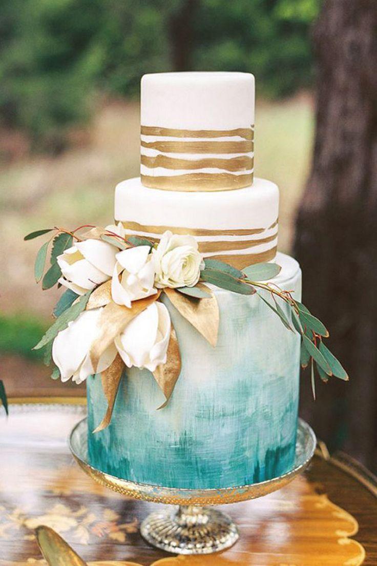 watercolor wedding cake torta nuziale 2018 tendenze nozze 2018 matrimonio langhe e roero cake design.jpg