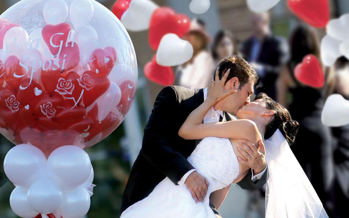 lancio palloncini matrimonio.jpeg