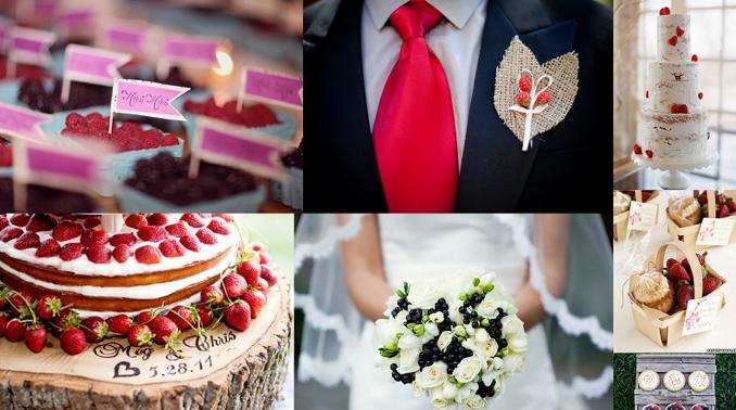 matrimonio a tema 2018 nozze idee consigli curiosità .png