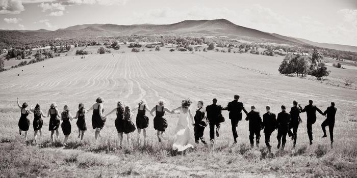 matrimonio a tema 2018 nozze theme tendenze idee wedding weeekend langhe e roero piemonte sposi.jpg