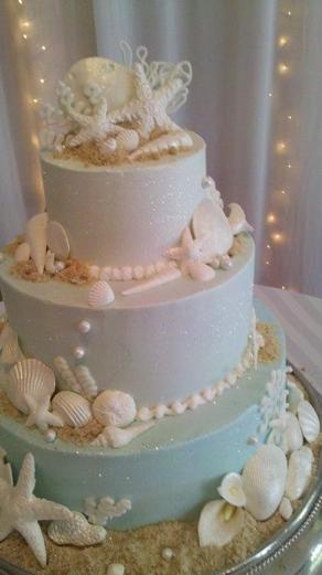 wedding cake torta nuziale 2018 tendenze.png