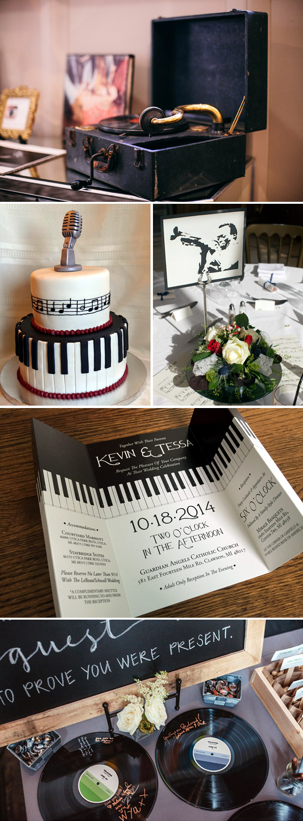 jazz-music-themed-weddings.jpg