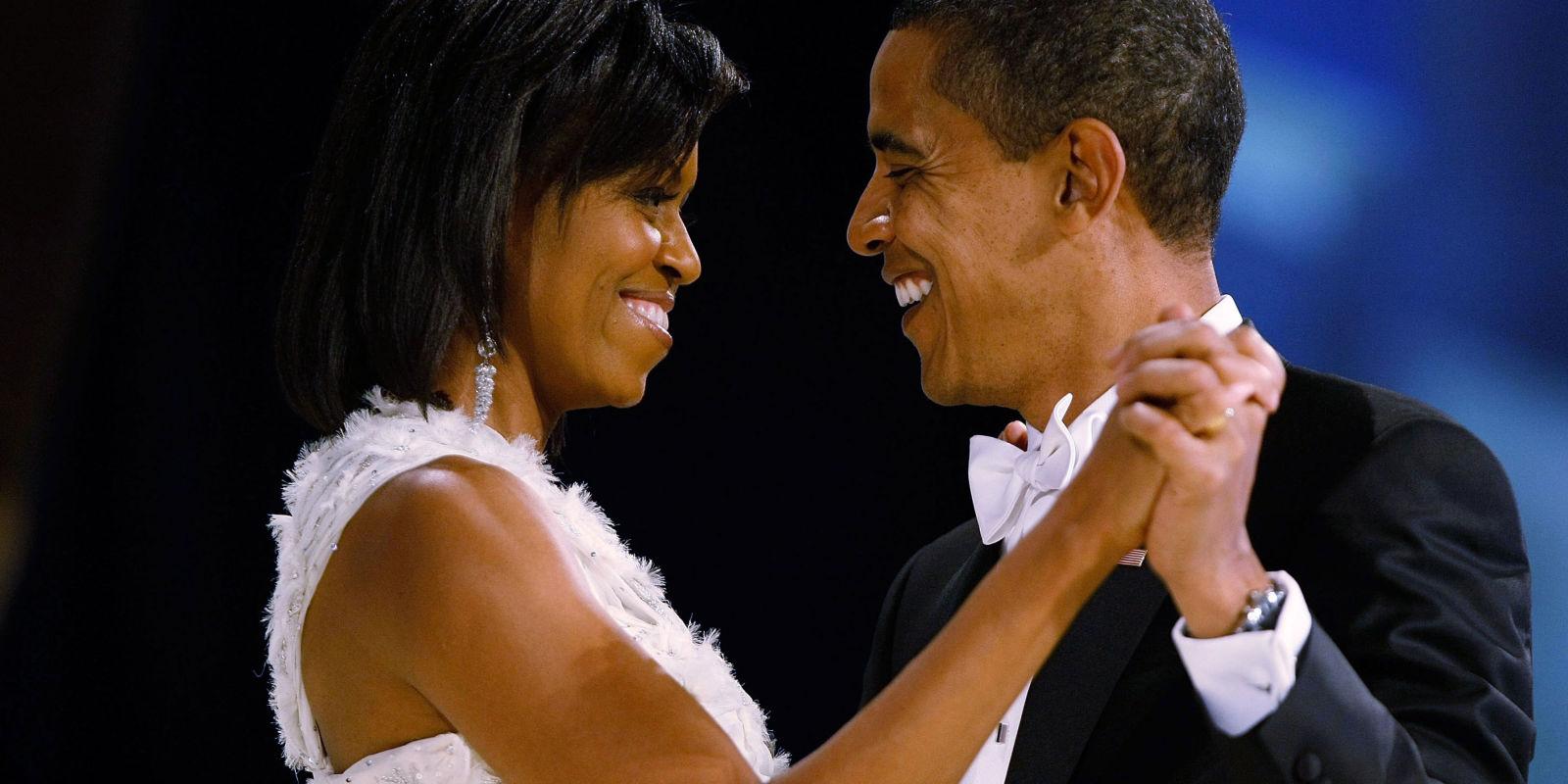 obama michelle barack nozze argento matrimonio wedding .jpg
