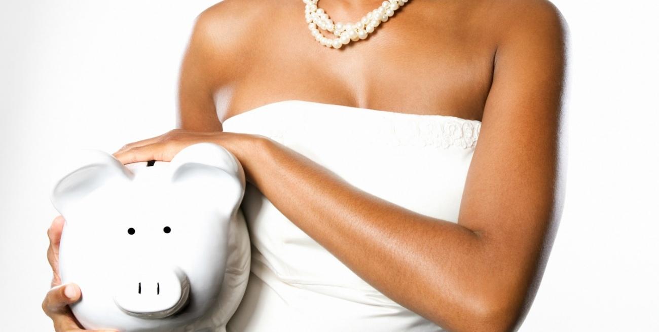budget per matrimonio come organizzare nozze economiche idee.jpg