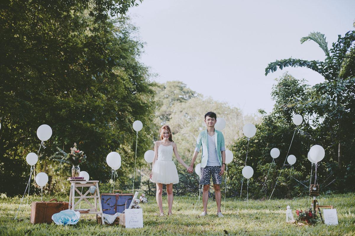 wedding langhe roero.jpg