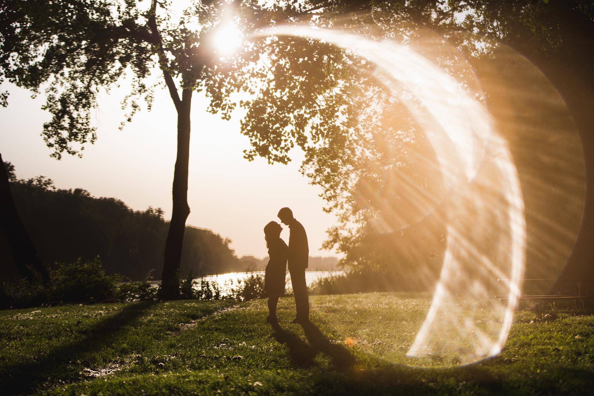 servizio fotografico pre matrimonio piemonte.jpg