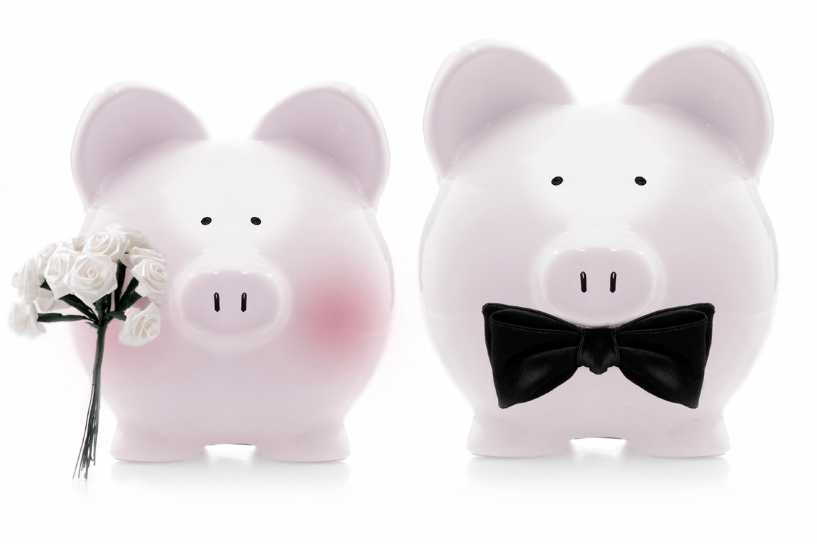 wedding-piggy-banks-2.jpg
