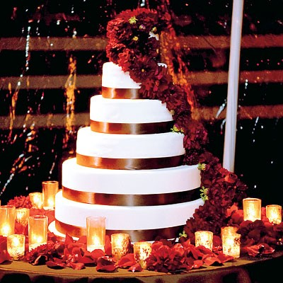 torta+nuziale+e+pasticceria+matrimonio (1).jpeg