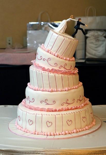 torta+nuziale+originale+personalizzata.jpeg