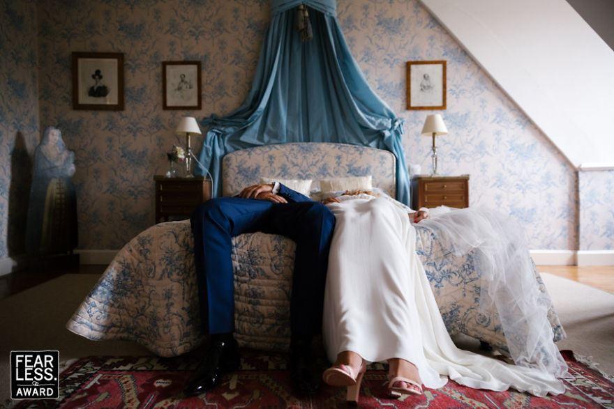 Fearless Awards foto matrimonio sposi  1.jpg