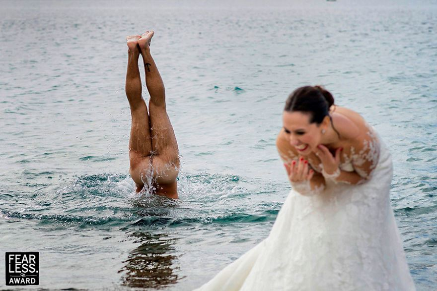 Fearless Awards foto matrimonio sposi  nozze.jpg