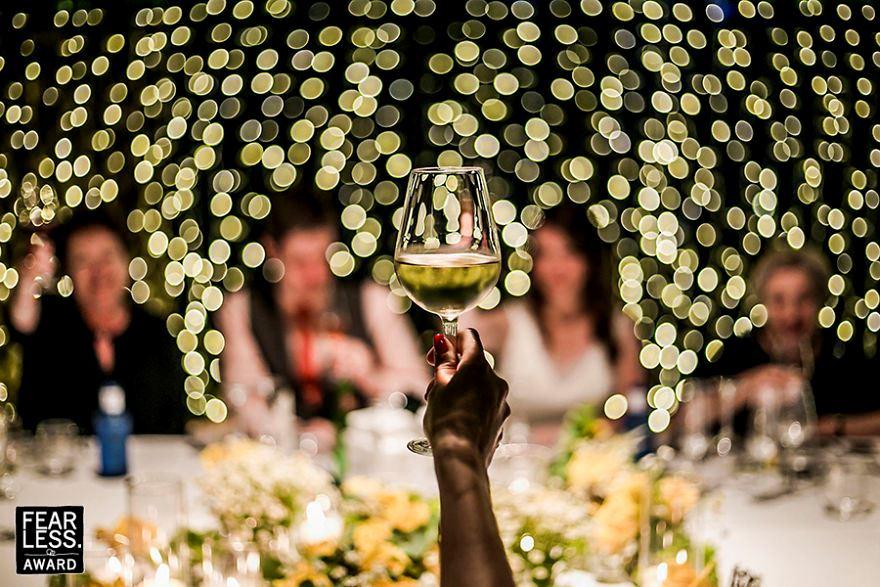Fearless Awards foto matrimonio sposi  piemonte.jpg