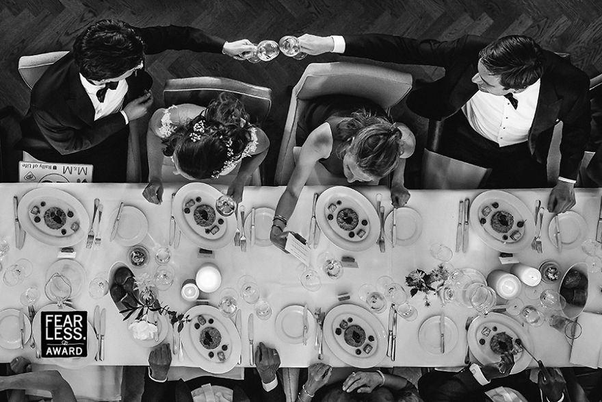 Fearless Awards foto matrimonio sposi  ristorante nozze.jpg