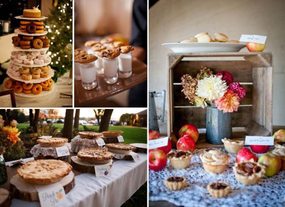 cake design torta nuziale wedding cake piemonte pasticceria matrimonio langhe roero.png