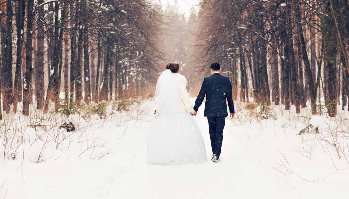 matrimonio_inverno_ wedding winter sposarsi in inverno tendenze 2018.jpg