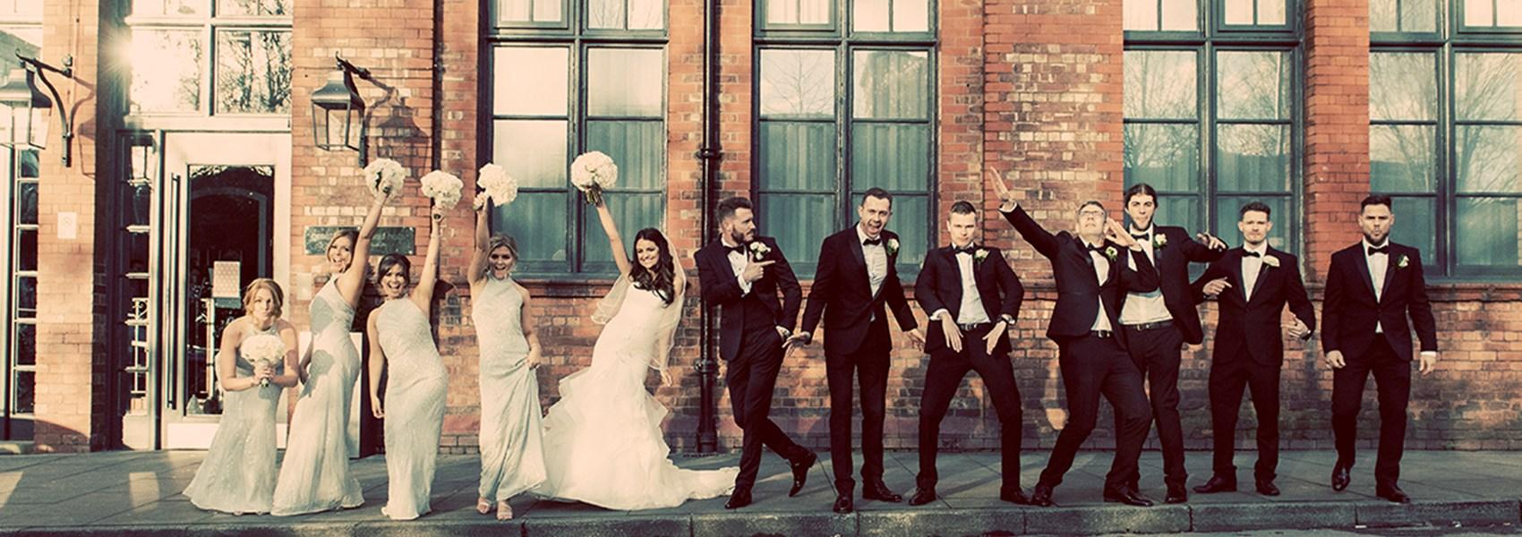 wedding langhe roero matrimonio in langa piemonte.jpeg