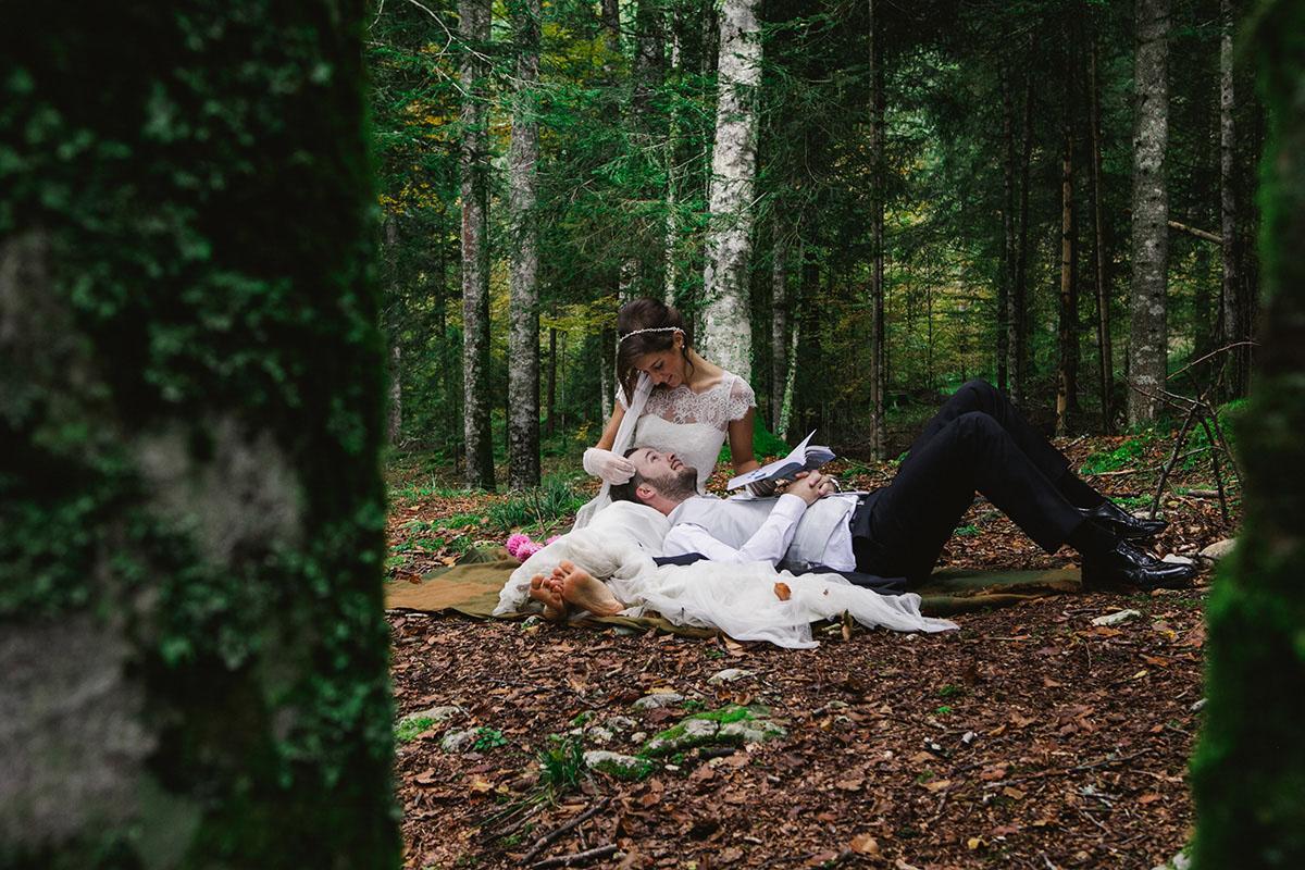 foto-di-coppia-bosco-cansiglio-chiara-e-fausto-016.jpg