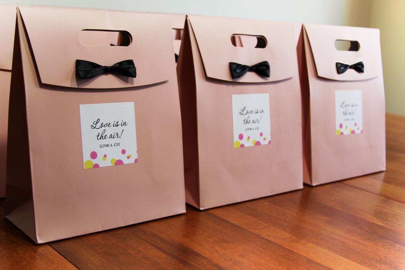 wedding bag.jpg