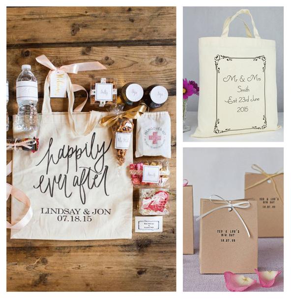 wedding bag borsa invitati.png