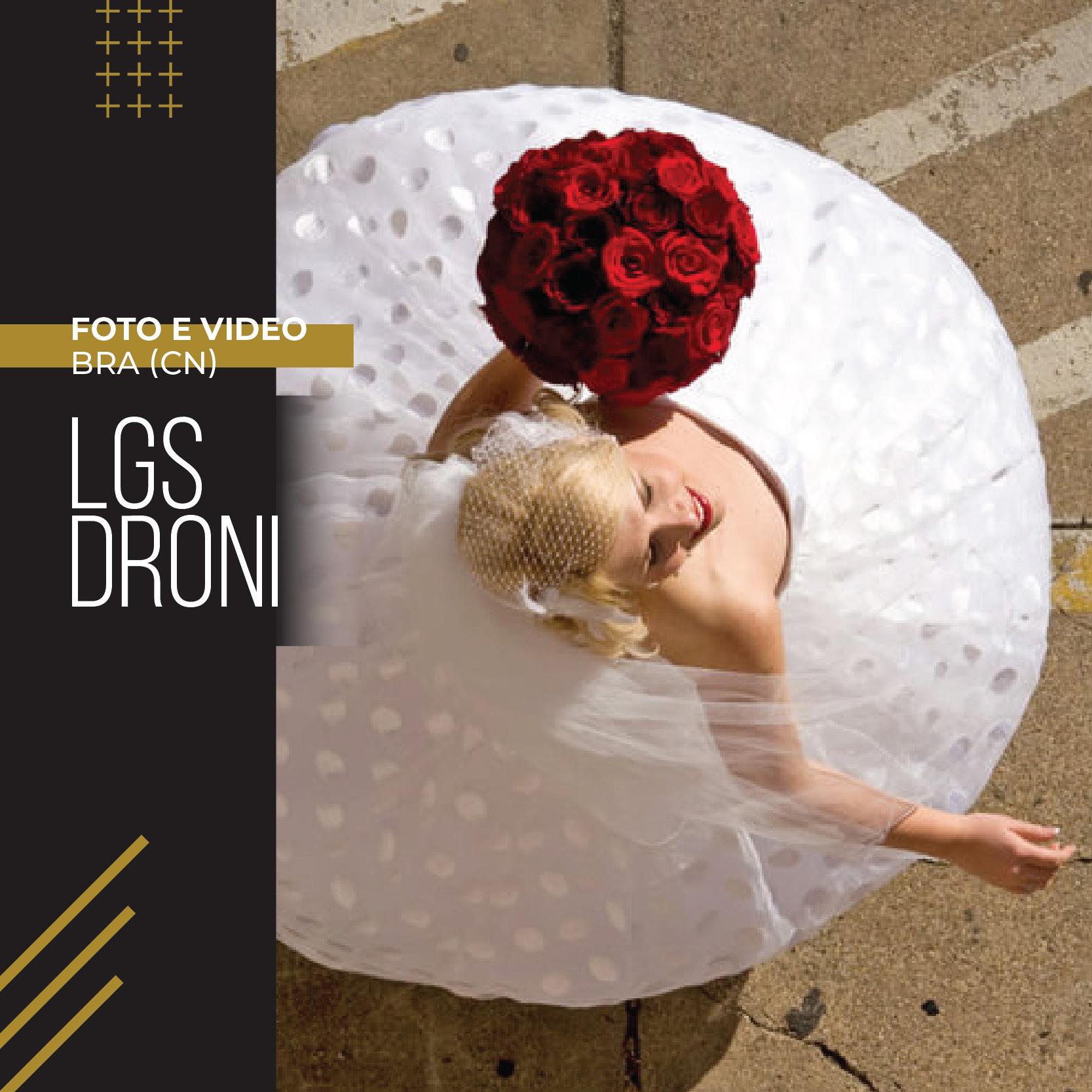 foto e video matrimonio piemonte wedding langhe roero servizio fotografico nozze scatto matto lgs droni.jpg