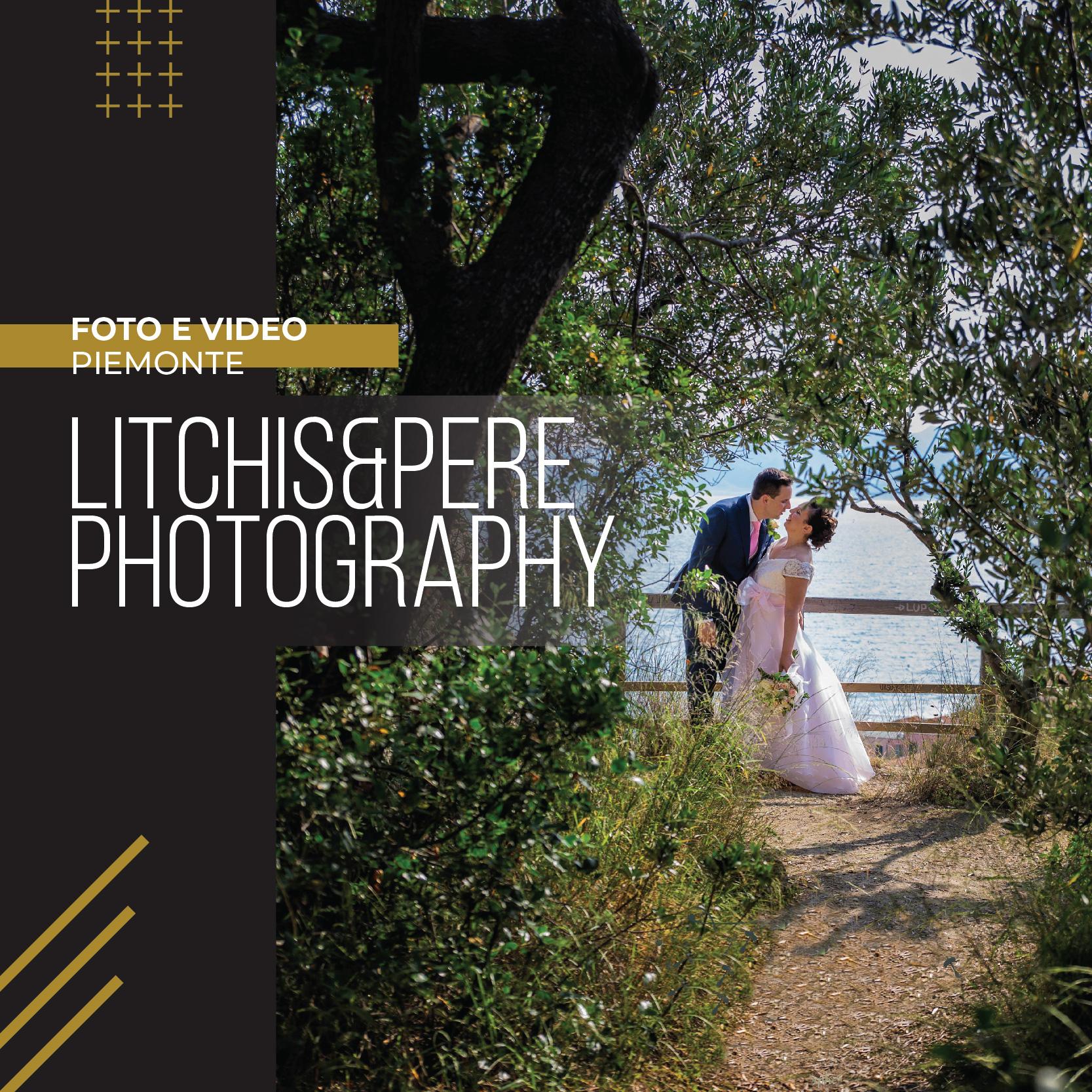 foto e video matrimonio piemonte wedding langhe roero servizio fotografico nozze scatto matto litchis e pere.jpg
