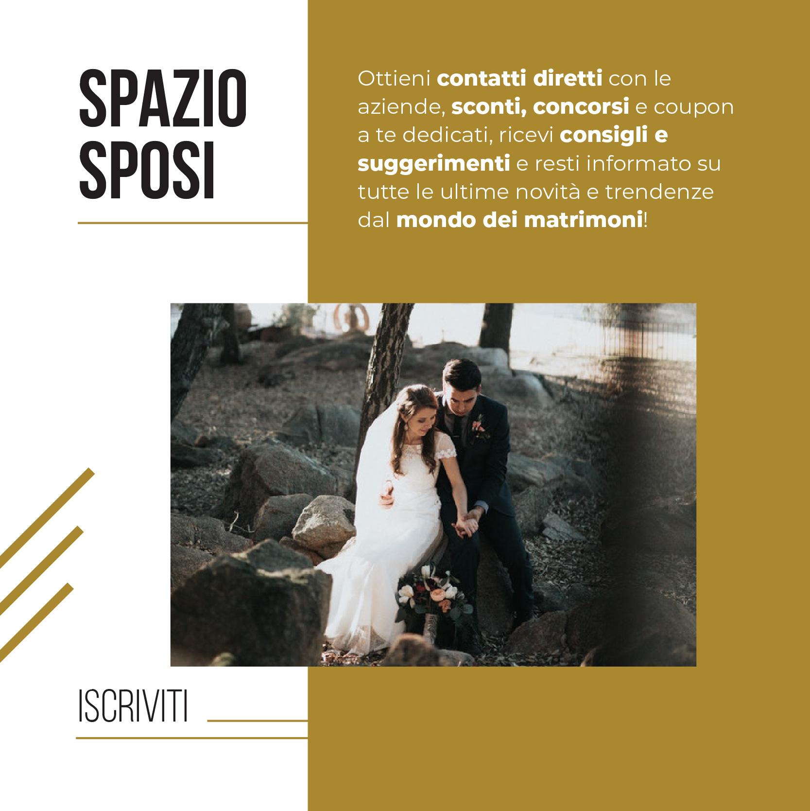 wedding langhe roero spazio sposi matrimonio piemonte .jpg