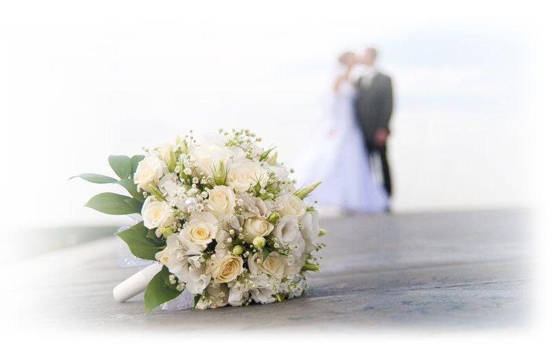 Idee wedding Langhe Roero - online