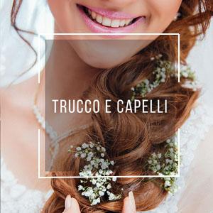 trucco e capelli sposa langhe roero matrimoni piemonte nozze wedding.jpg