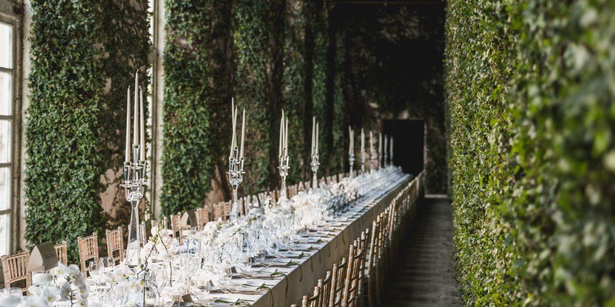 organizzazione nozze paola motta wedding planner matrimonio langhe roero .jpg
