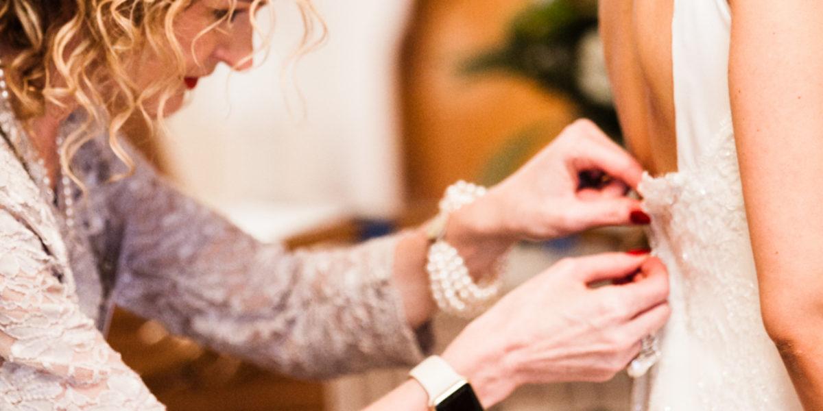 torino organizzazione nozze paola motta wedding planner matrimonio langhe roero .jpg