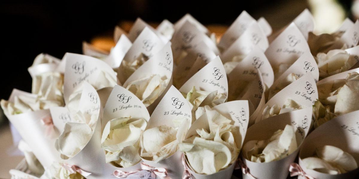 matrimoni organizzazione nozze paola motta wedding planner matrimonio langhe roero .jpg
