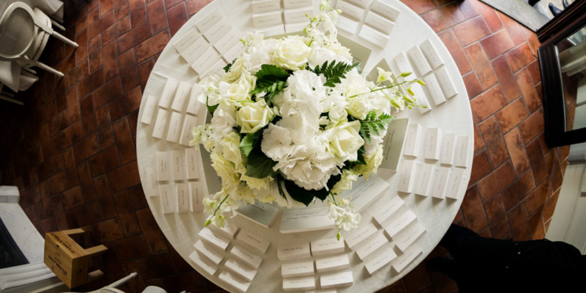 wedding planner per matrimonio piemonte paola motta.jpg