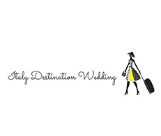 ita-destination-wedding.jpg