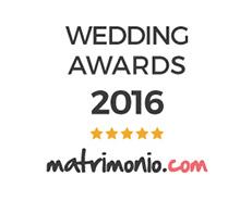matrimonio-2016.jpg