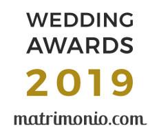 weddingawards-2019.jpg