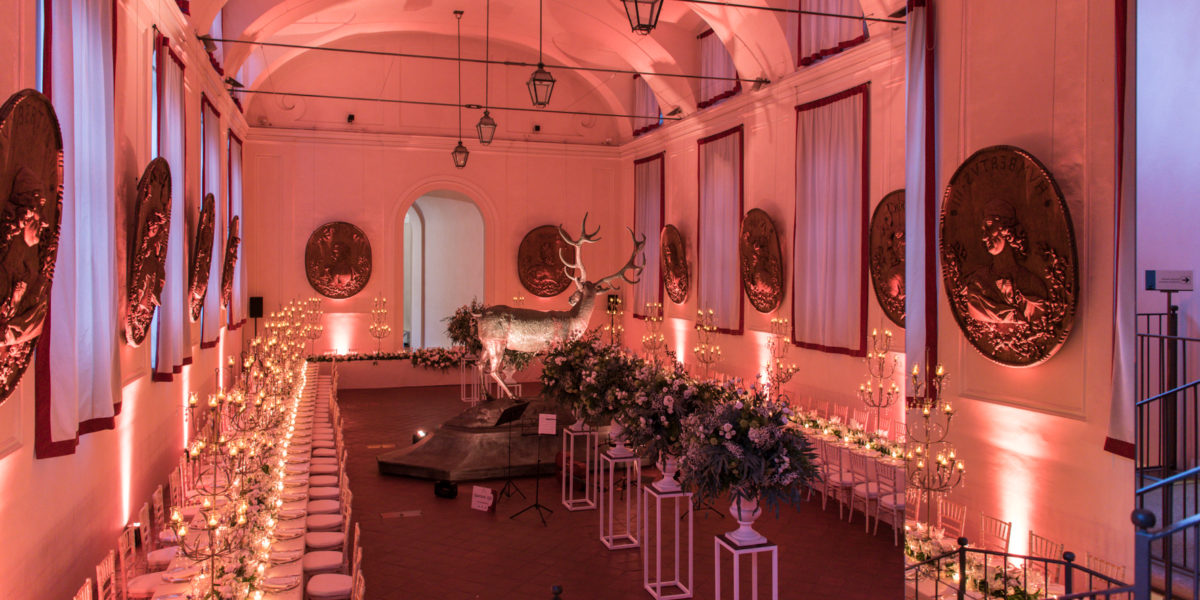 paola motta wedding planner matrimonio langhe roero .jpg