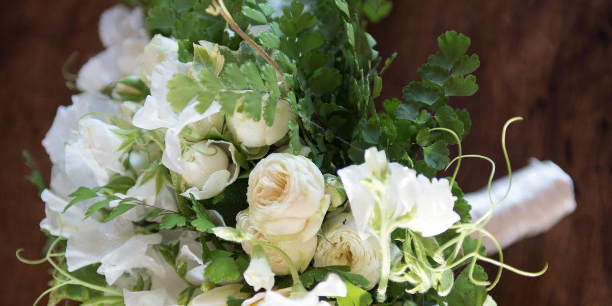 paola motta wedding planner torino langhe roero.jpg