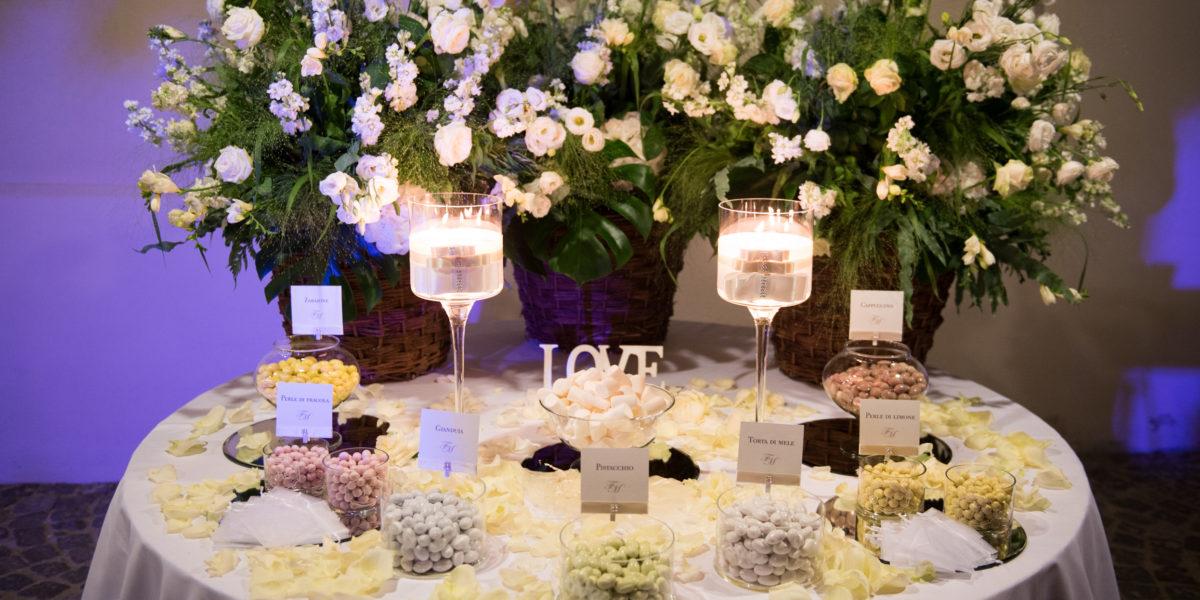wedding piemonte paola motta wedding planner torino langhe roero.jpg
